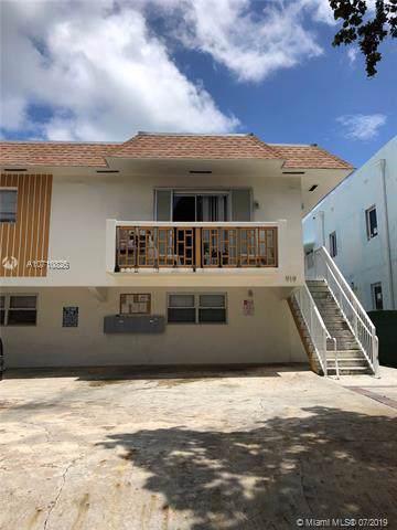 919 Michigan Ave #2, Miami Beach, FL 33139 (MLS #A10710826) :: Grove Properties