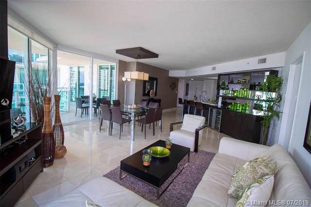 Sunny Isles Beach, FL 33160 :: The Riley Smith Group