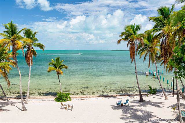 Other City - Keys/Islands/Caribbean, FL 33037 :: The Riley Smith Group