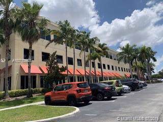 7950 NW 53rd St 215, 217,219, Doral, FL 33166 (MLS #A10710988) :: The Riley Smith Group
