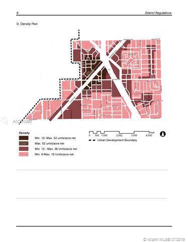 Homestead, FL 33032 :: Grove Properties