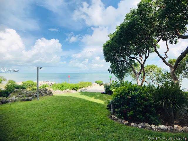 96000 Overseas Hwy, Other City - Keys/Islands/Caribbean, FL 33037 (MLS #A10711229) :: The Riley Smith Group