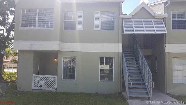 17325 67th Ct - Photo 1