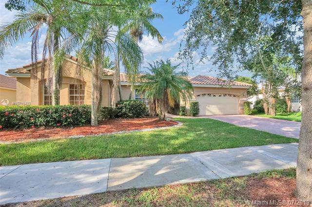 Weston, FL 33326 :: The Riley Smith Group