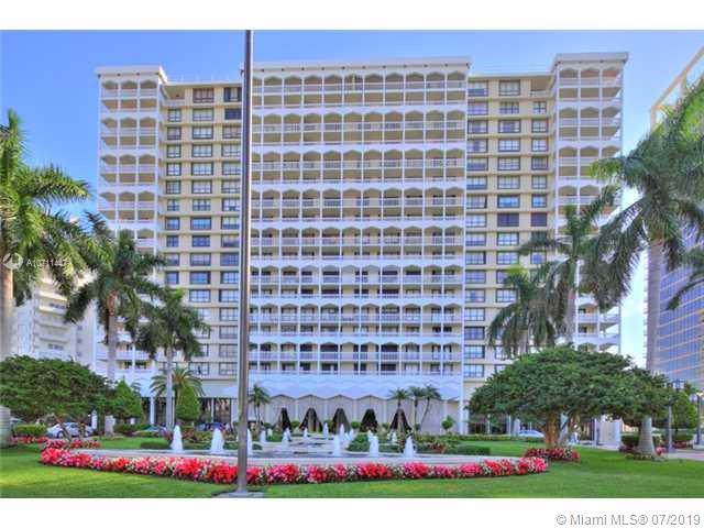 9801 Collins Ave 14T, Bal Harbour, FL 33154 (MLS #A10711447) :: ONE Sotheby's International Realty