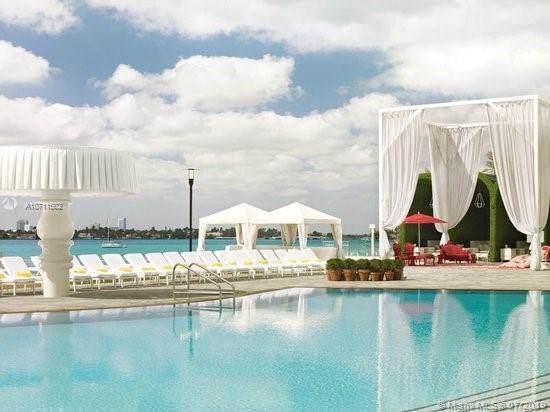 1100 West Ave #404, Miami Beach, FL 33139 (MLS #A10711502) :: Grove Properties