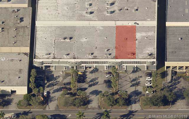 Doral, FL 33172 :: The Riley Smith Group