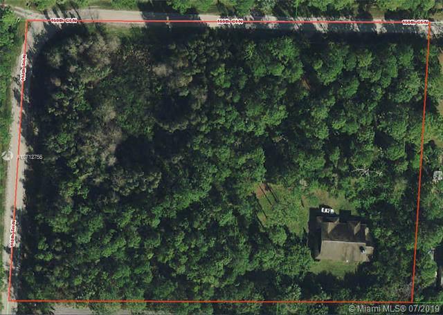 11286 N 159th Ct N, Jupiter, FL 33478 (MLS #A10712756) :: Grove Properties