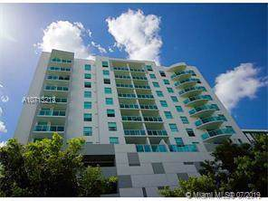 1723 SW 2nd Ave #804, Miami, FL 33129 (MLS #A10713213) :: Compass FL LLC