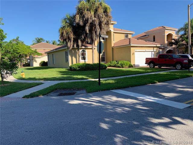 Miramar, FL 33027 :: The Jack Coden Group