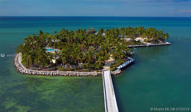 1740 #4 Overseas Hwy, Other City - Keys/Islands/Caribbean, FL 33050 (MLS #A10713316) :: The Teri Arbogast Team at Keller Williams Partners SW