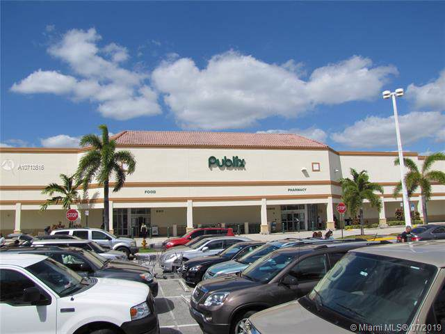 Pembroke Pines, FL 33332 :: The Adrian Foley Group