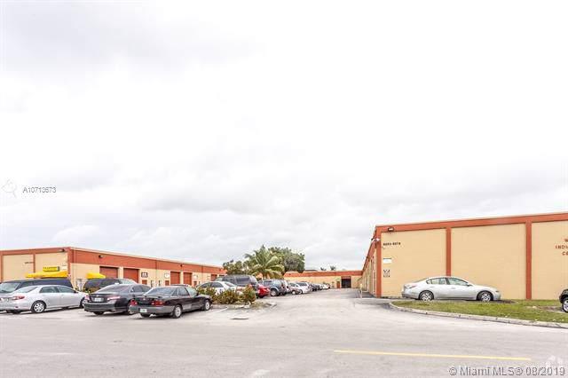 Doral, FL 33166 :: Lucido Global