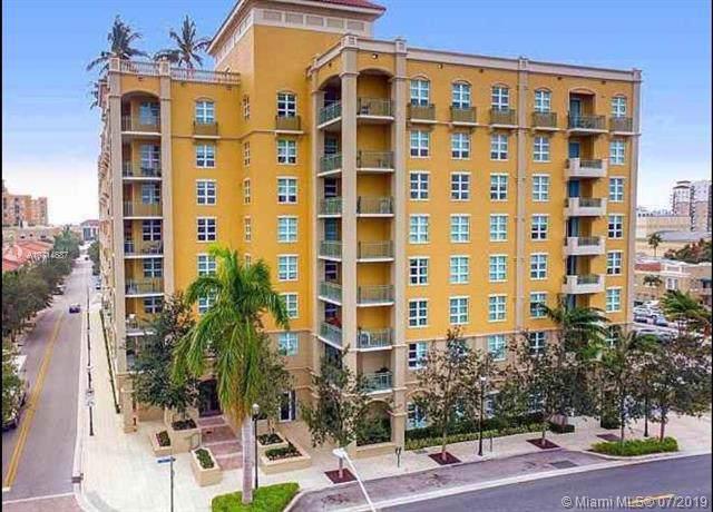 West Palm Beach, FL 33401 :: Castelli Real Estate Services