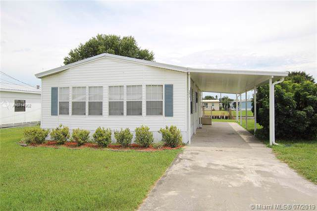 1073 21st Street, Other City - In The State Of Florida, FL 34974 (MLS #A10714902) :: Grove Properties