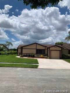 Miramar, FL 33025 :: The Jack Coden Group