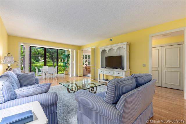 13418 NW Harbour Ridge Blvd 2-1, Palm City, FL 34990 (MLS #A10716339) :: The Kurz Team