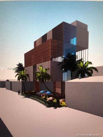 10 Century Ln, Miami Beach, FL 33139 (MLS #A10716683) :: The Adrian Foley Group