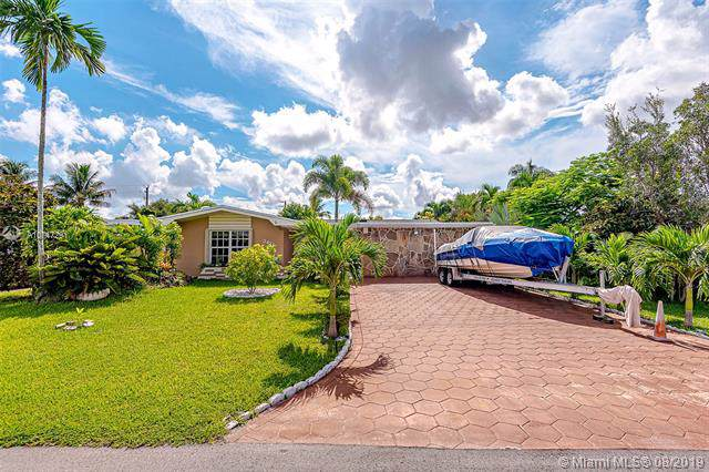 3421 W Lake Pl, Miramar, FL 33023 (MLS #A10717291) :: RE/MAX Presidential Real Estate Group