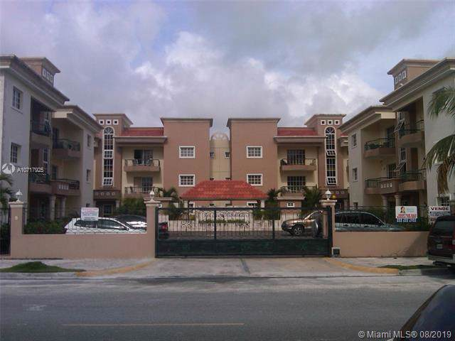 Laura Michelle II Calle Central 101A, Other City - Keys/Islands/Caribbean, FL 00000 (MLS #A10717925) :: The Paiz Group
