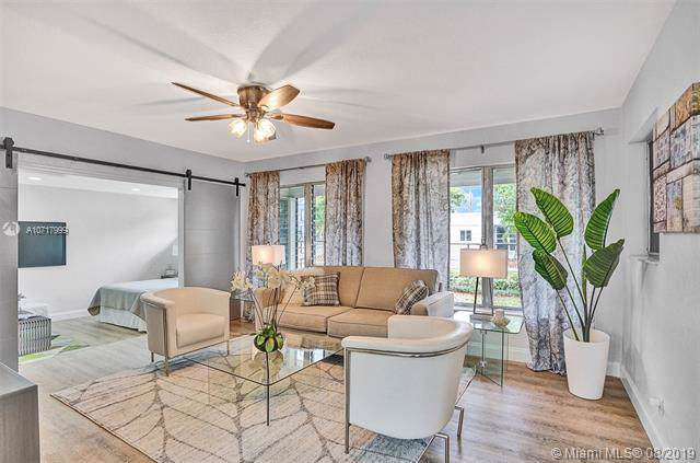 1344 NW 9th Ave, Fort Lauderdale, FL 33311 (MLS #A10717999) :: Ray De Leon with One Sotheby's International Realty