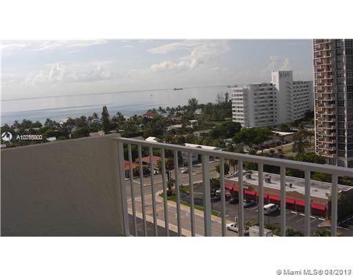 3015 N Ocean Blvd. 12L, Fort Lauderdale, FL 33308 (MLS #A10718000) :: Castelli Real Estate Services