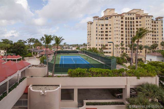 20185 E Country Club Dr #501, Aventura, FL 33180 (MLS #A10718012) :: Ray De Leon with One Sotheby's International Realty