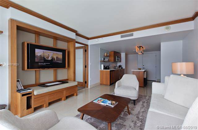 6801 Collins Ave #1002, Miami Beach, FL 33141 (MLS #A10718321) :: Grove Properties