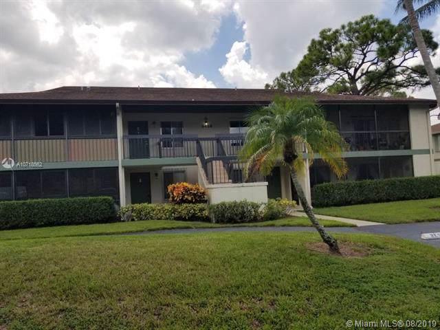 6459 Chasewood Drive E, Jupiter, FL 33458 (MLS #A10718562) :: The Kurz Team