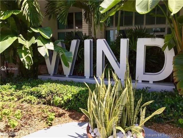 350 S Miami Ave #313, Miami, FL 33130 (MLS #A10719423) :: Green Realty Properties