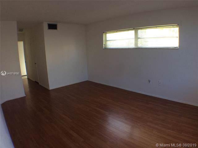 1680 NE 191st St 118-2, Miami, FL 33179 (MLS #A10719793) :: RE/MAX Presidential Real Estate Group