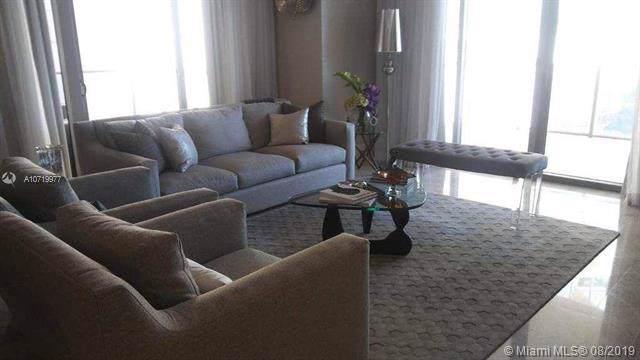 9701 Collins Ave 404S, Bal Harbour, FL 33154 (MLS #A10719977) :: Miami Villa Group