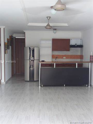 Barrio Villampis Man S Casa 2 #101, Other County - Not In Usa, CL  (MLS #A10720172) :: Lucido Global