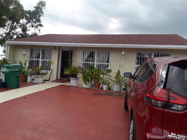 Miami Gardens, FL 33055 :: Lucido Global