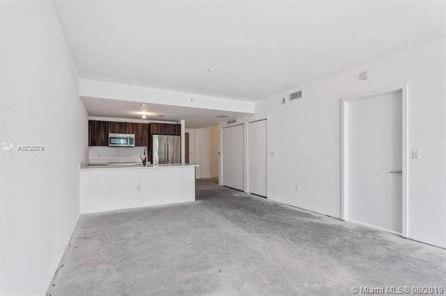 488 NE 18th St #4307, Miami, FL 33132 (MLS #A10720379) :: Ray De Leon with One Sotheby's International Realty
