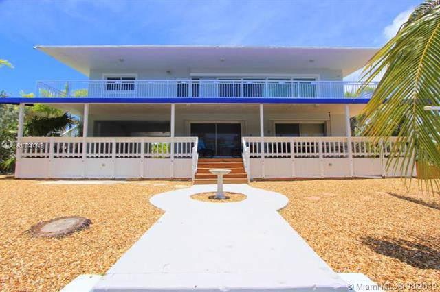 271 Saint Thomas Ave, Other City - Keys/Islands/Caribbean, FL 33037 (MLS #A10720535) :: Berkshire Hathaway HomeServices EWM Realty