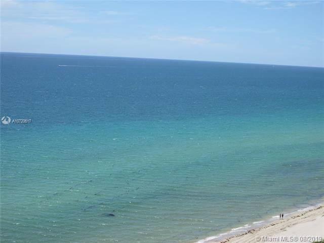 3180 Ocean Dr - Photo 1