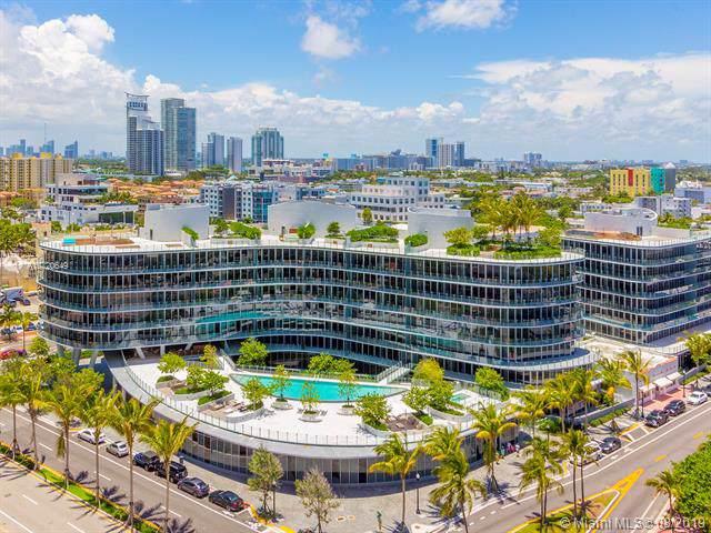 1 Collins Ave #402, Miami Beach, FL 33139 (MLS #A10720649) :: Castelli Real Estate Services