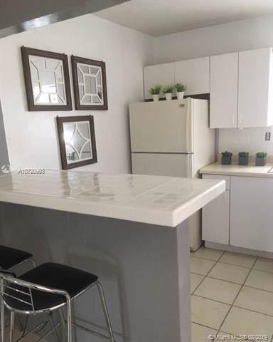 Miami, FL 33176 :: Berkshire Hathaway HomeServices EWM Realty