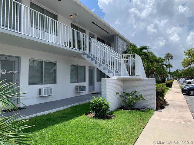 Fort Lauderdale, FL 33308 :: Berkshire Hathaway HomeServices EWM Realty