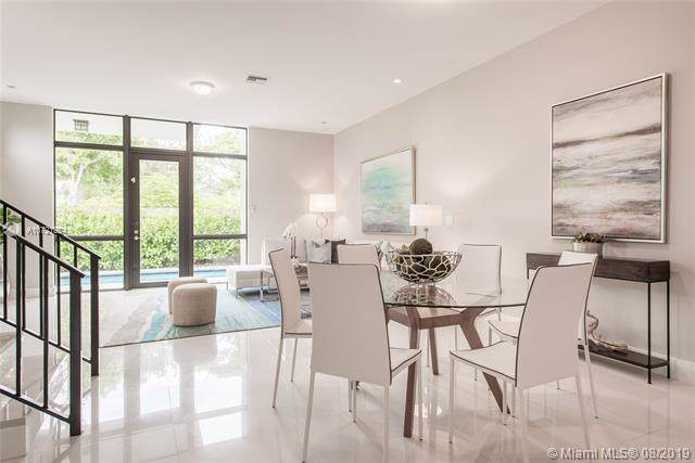 3243 Percival Ave #3243, Miami, FL 33133 (MLS #A10721324) :: The Jack Coden Group