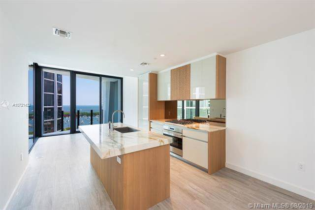 2831 S Bayshore Dr #1404, Coconut Grove, FL 33133 (MLS #A10721432) :: The Riley Smith Group