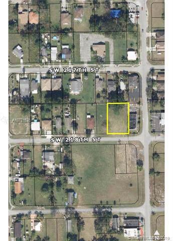 Miami, FL 33170 :: Berkshire Hathaway HomeServices EWM Realty