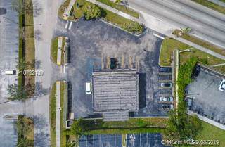 Palmetto Bay, FL 33333 :: Grove Properties