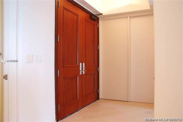1425 Brickell Ave 48C, Miami, FL 33131 (MLS #A10722291) :: Grove Properties