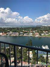 5401 E Collins Ave #1522, Miami Beach, FL 33140 (MLS #A10722393) :: The Teri Arbogast Team at Keller Williams Partners SW