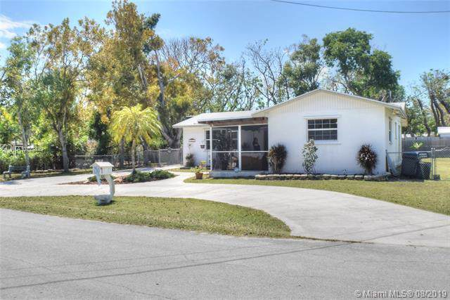 1011 Gibraltar Rd, Other City - Keys/Islands/Caribbean, FL 33037 (MLS #A10722449) :: Berkshire Hathaway HomeServices EWM Realty