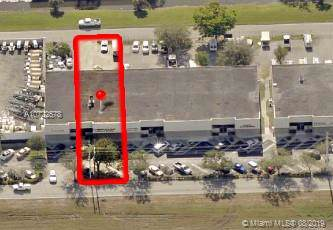 Coral Springs, FL 33076 :: The Kurz Team