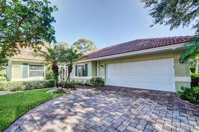 Delray Beach, FL 33445 :: Ray De Leon with One Sotheby's International Realty