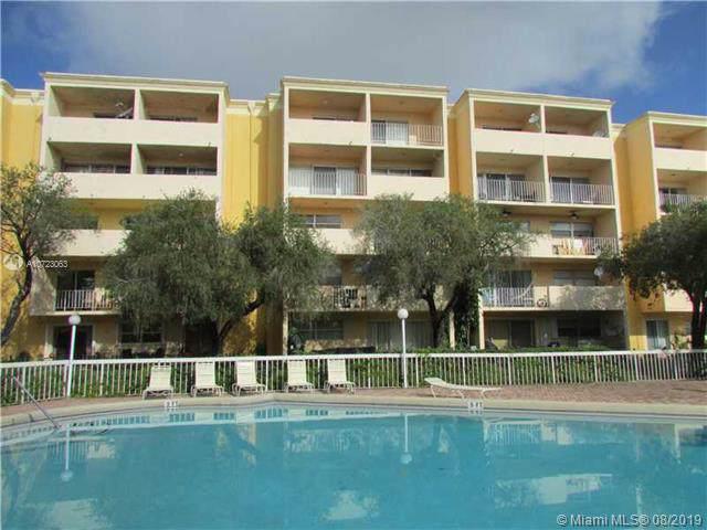 Miami, FL 33172 :: Berkshire Hathaway HomeServices EWM Realty